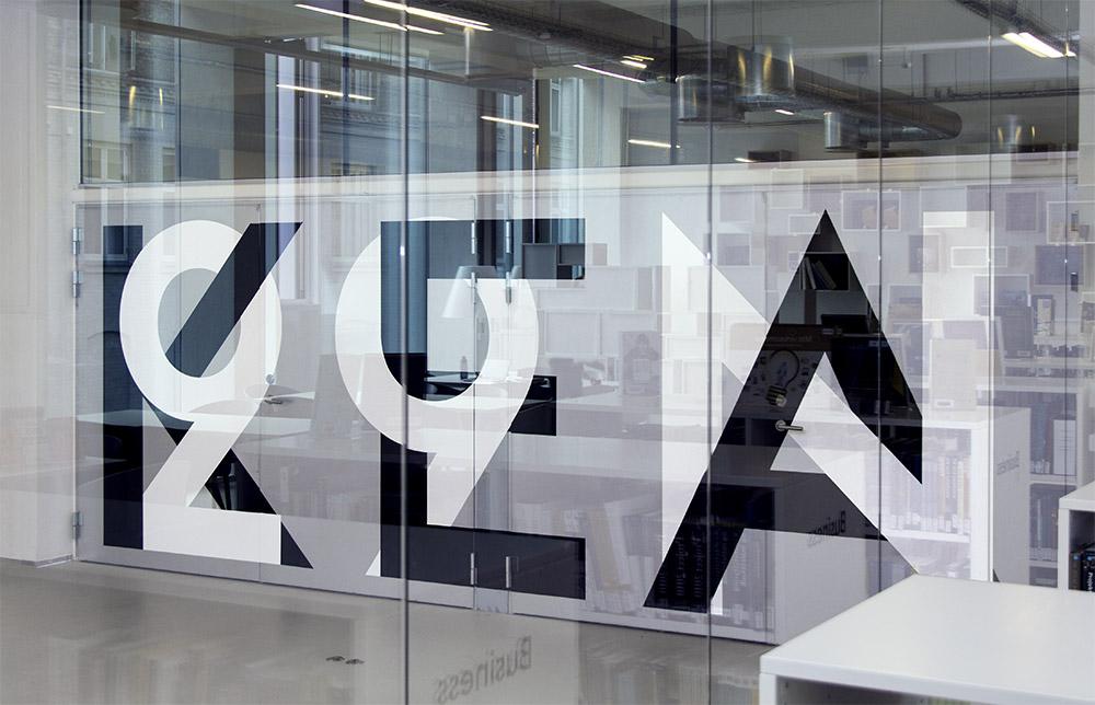 KEA_02a