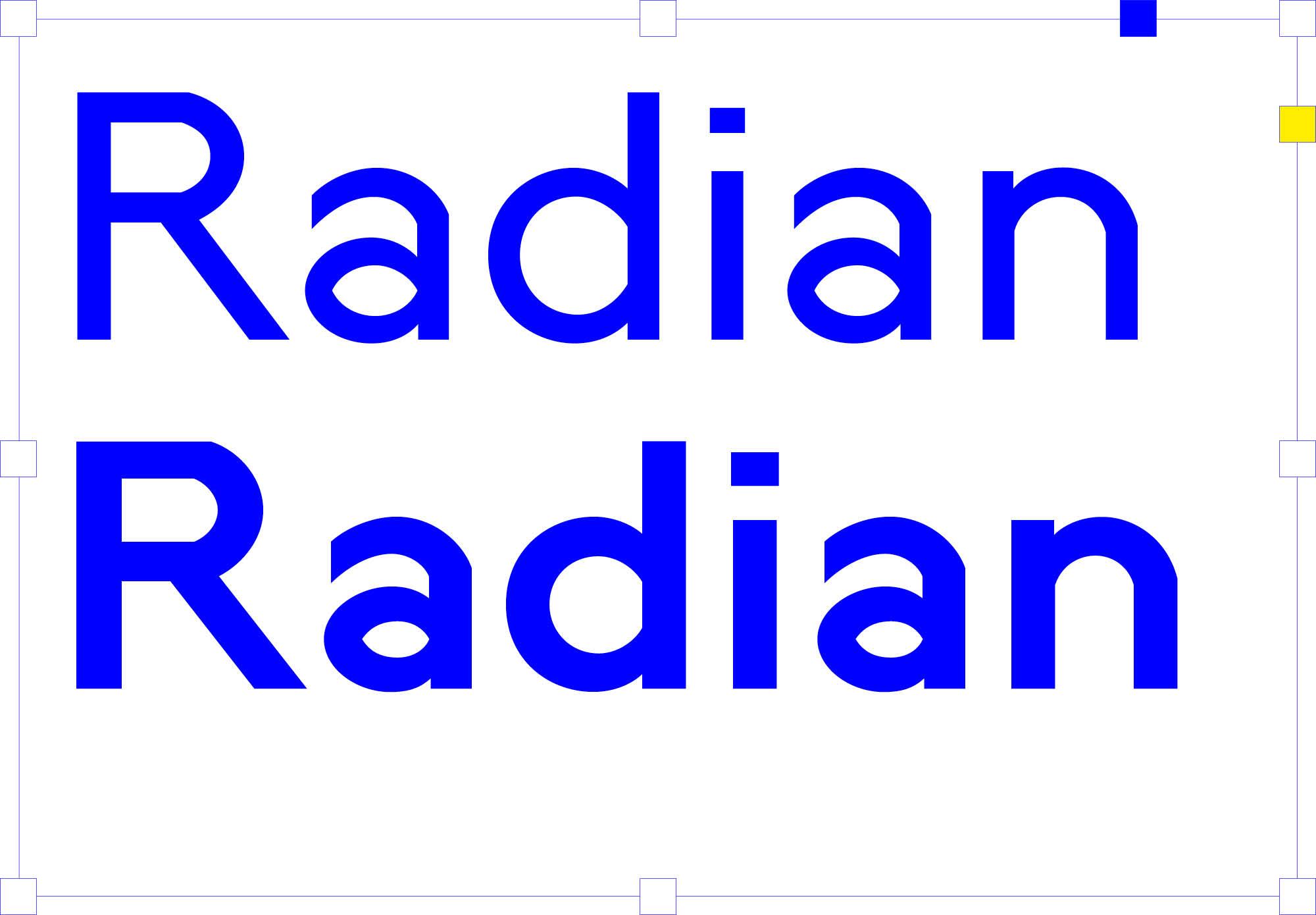 Radian_01a
