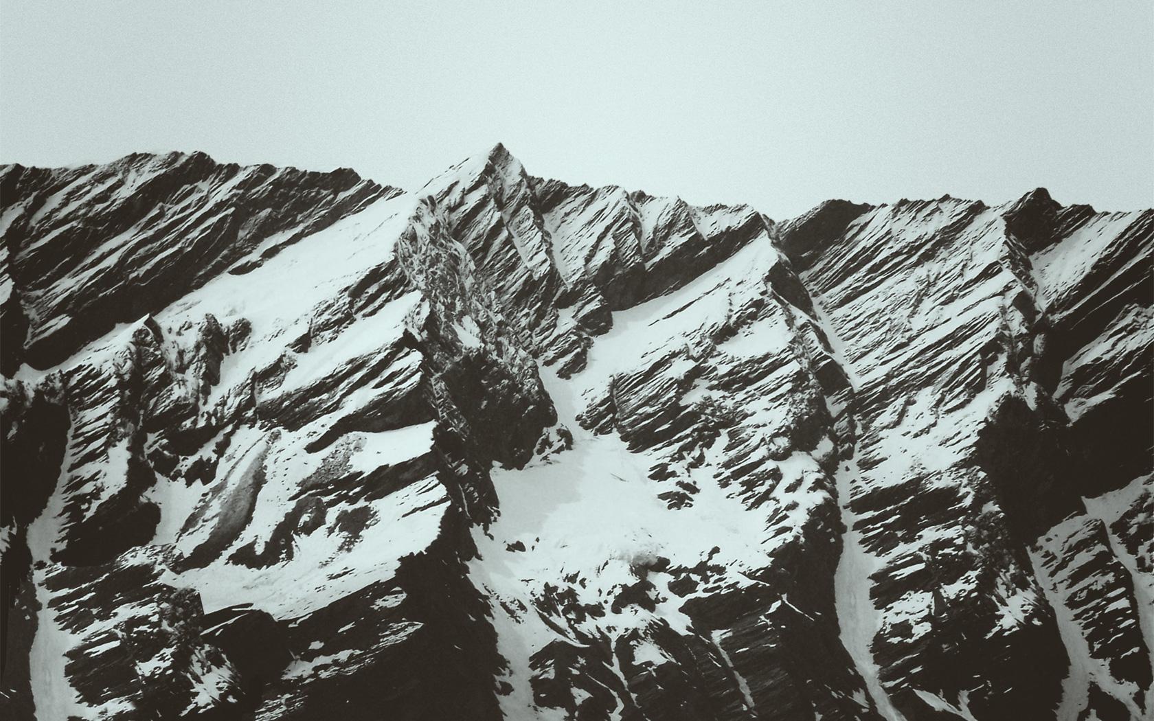 Berg_Pic.01